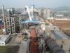 Dây chuyền sản xuất vôi công nghiệp 600 tấn trên ngày